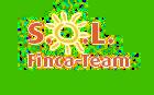 S.O.L. Finca-Team